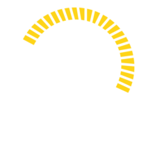 Head Protect-01